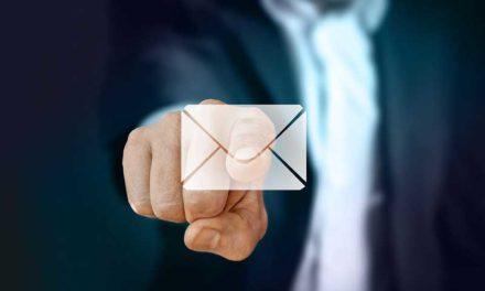 Gmail: Avec l'AMP, Google met du dynamisme dans votre boite mail!