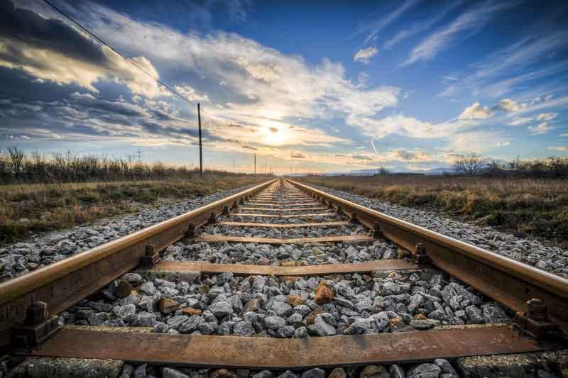 SNCF: Avec le Ouibot, acheter votre billet sur Messenger!