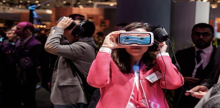 Auray: Retour au Moyen Age grâce à la Réalité Virtuelle!
