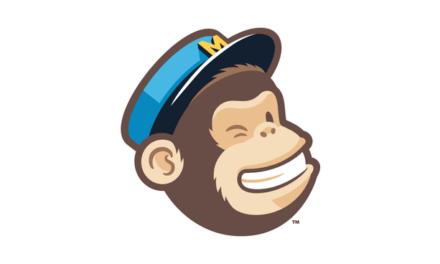 Mailchimp: Un service de Newsletter efficace et gratuit