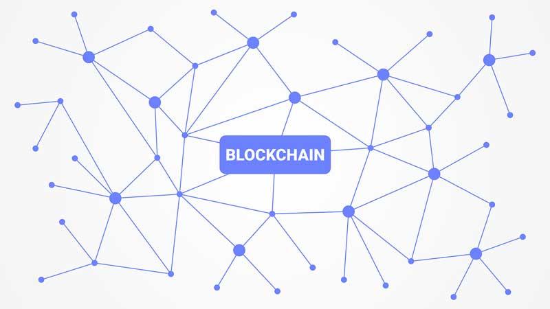 Navibration: La Blockchain s'invite dans le secteur du tourisme
