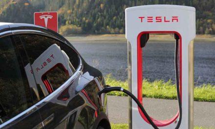 Elon Musk et ses taxis autonomes veulent révolutionner le transport de personnes.