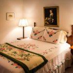 Chambres d'hôtes : Comment favoriser la réservation directe et éviter les commissions ?