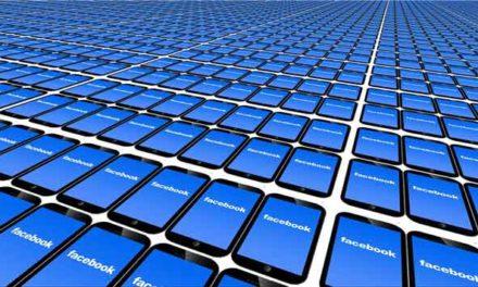 GlobalCoin : Facebook lancerait sa cryptomonnaie début 2020