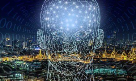 Google lance CallJoy: L'intelligence Artificielle au service des petites entreprises