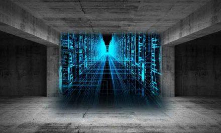 Avec TORC, Microsoft espère avoir franchi une des limites de la Réalité Virtuelle