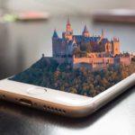 Réalité virtuelle et augmentée : Nouvelles technologies et Moyen Age font recette !