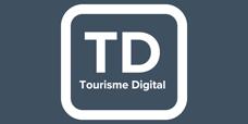 TourismeDigital.info