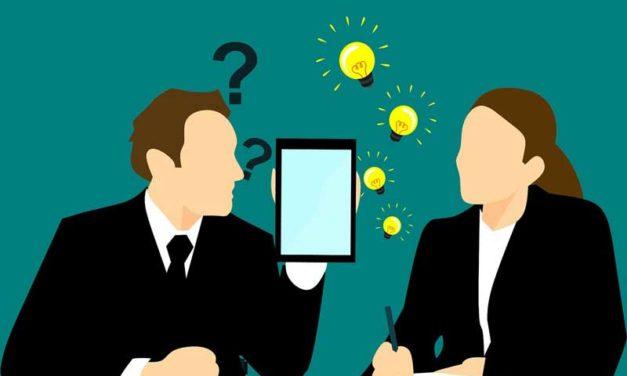 Transformation digitale : 7 conseils avant de se lancer.