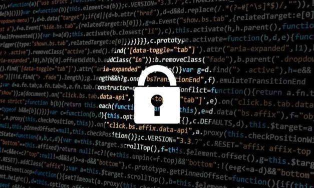 Sécurité informatique : Quelles alternatives aux mots de passe ?