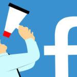 Facebook Ads : 5 conseils pour rendre votre publicité sur Facebook efficace !
