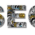 SEO : Google modifie l'affichage de ses résultats et c'est une bonne nouvelle !