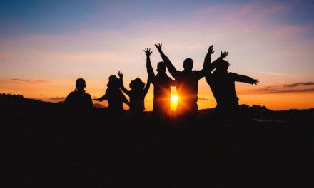 Le Digital au service des voyages en groupes
