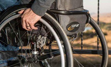 Tourisme et Handicap : Andyamo crée des itinéraires touristiques adaptés aux personnes à mobilité réduite.
