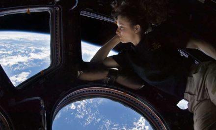 Tourisme spatial : En 2020 vous pourrez séjourner dans l'ISS !