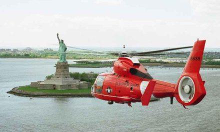 Du VTC au sous-marin en passant par l'hélicoptère, Uber devient un transporteur tout terrain !
