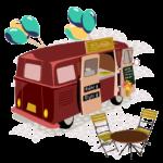 L'Office du Tourisme mobile, conséquence de la digitalisation ?