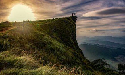 TripAdvisor fait du charme aux destinations